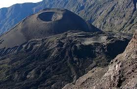 Mount Meru Trekking -  2nights - 3days